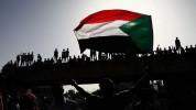 Ռազմական հեղաշրջում է տեղի ունեցել Սուդանում