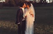 Վալերի Մելաձեի դուստրն ամուսնացել է «Ալ-Ջազիրայի» լրագրողի հ...