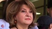 Ռիտա Սարգսյանի վերջին հրաժեշտի արարողությունը տեղի է ունենալու խիստ ըն...