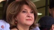Ռիտա Սարգսյանի վերջին հրաժեշտի արարողությունը տեղի է ունենալու խիստ ընտանեկան միջավայրում