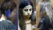 Խաչատուրյան քույրերի խափանման միջոցը երկարաձգվել է մեկ ամսով