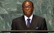 Զիմբաբվեի 93-ամյա նախագահը հրաժարական տվեց
