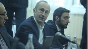 Շարունակվում է Ռոբերտ Քոչարյանի եւ մյուսների գործով դատական նիստը