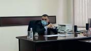 Անդրադարձա «Արգելոցապարկային համալիր» ՊՈԱԿ-ի տնօրենի աշխատանքից ազատման հարցին. Ռոմանոս Պե...