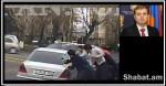 Երևանում օրը ցերեկով մեքենան ջարդուխուրդ անող ձերբակալված 5 քաղաքացիները ցուցմունք են տվել...