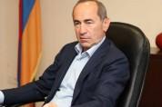 Հայաստանում 95 տոկոսը մերժում է Ռոբերտ Քոչարյանին. Ինչո՞ւ են ռուսները պատվիրել հարցում անց...