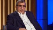Ռուբեն Հայրապետյանին և նրա որդուն մեղադրանք է առաջադրվել, հայտարարվել հետախուզում․ նրանք կ...