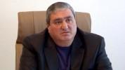 Արմավիրի նախկին քաղաքապետը կալանավորվել է․ դատախազություն