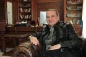 Թալանել են գործարար Կարեն Կարապետյանի տունը