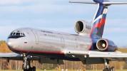 Թուրքիան ռուսական ռազմական ինքնաթիռի համար բացել է իր օդային տարածքը