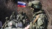 Ադրբեջանցի զինվորականների և ռուս խաղաղապահների միջև Շուշիում տեղի է ունեցել ծեծկռտուք