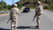 Խաղաղապահները 1 շաբաթում ապահովել են Լաչինի միջանցքով դեպի ԼՂ 2000 ավտոմեքենաների երթևեկու...