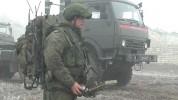 ԼՂ-ում ռուս խաղաղապահներն ականազերծել են շուրջ 1 535 հա տարածք