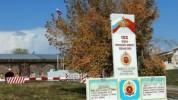 Հայաստանում տեղակայված ՌԴ N զորամասի թիկունքի պետը զորամասի շտաբից տեղափոխվել է հիվանդանոց...