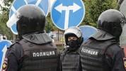 Հայ գործարարից կաշառք ստանալուց հետո ՌԴ-ում մեղադրանք է առաջադրվել 2 գեներալի
