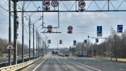 Ռուսաստանը սահմանափակում է տեղաշարժը