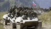 Ռուսական կողմը կրկին բարձրացնում է ԼՂ հակամարտության գոտում խաղաղապահ զորքեր տեղակայելու հ...