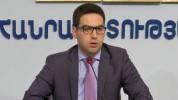 Պայքար է գնում իրապես անկախ դատական իշխանություն ձևավորելու համար․ Ռուստամ Բադասյան