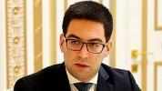 Դուք եք վերջնափուլում ապահովում իրենց իրավունքների պաշտպանությունը․ Ռուստամ Բադասյանի ուղե...