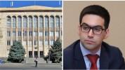 Oրենքը ՍԴ որոշմամբ համապատասխանում է Սահմանադրությանը. Ռուստամ Բադասյան