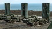 S-400 համակարգերի նոր խմբաքանակի գնումները կնշանակեն նոր պատժամիջոցներ Թուրքիայի դեմ. ԱՄՆ ...