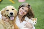 Ամերիկացիները սկսել են ավելի շատ ծախսել տնային կենդանիների վրա
