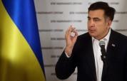 Саакашвили: у Трампа есть основания говорить о вмешательстве Украины в выборы в США