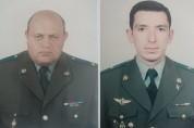 Աղետի ենթարկված ՍՈՒ-25 ինքնաթիռի սև արկղը փորձաքննության կուղարկվի ՌԴ. «Ժողովուրդ»