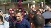 Ագարակում սադրանքների մասնակիցներին ու վարչապետին հայհոյողներին բերել է Մեղրիի ՀՀԿ-ական քա...