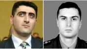 ՄԻԵԴ-ի այս որոշումն Ադրբեջանի հայատյաց քաղաքականության դեմ կայացրած դատավճիռ է․ ԱԳՆ