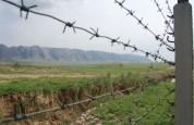 ՀՀ պետական սահմանի մոտ հայտնաբերվել է ադրբեջանական ԶՈՒ կապիտանի դիակ. ՊՆ