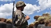 Պաշտպանության նախարարը հրամայել է ոչնչացնել ՀՀ սահմանը հատելու փորձ անող ադրբեջանցի զինվոր...