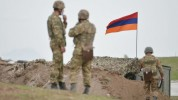 Իրավիճակը ՀՀ պետական սահմանի հայ-ադրբեջանական շփման գծում