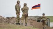 Թշնամին կրակ է բացել հայ-ադրբեջանական սահմանի Երասխի ուղղությամբ, փորձել ինժեներական տեխնի...