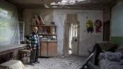 Պետությունը՝ զինվորի թիկունքն ամրացնող բնակավայրերի կողքին․ «Հայաստանի Հանրապետություն»