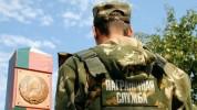 Բելառուսի և Ուկրաինայի սահմանի մոտակայքում զինված ծայրահեղականների են ձերբակալել