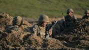 Մի քանի ժամ հարաբերական դադարից հետո հայ-ադրբեջանական սահմանում կրկին կրակոցներ են
