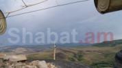 Թուրքիայի արձագանքը՝ Հայաստան-Ադրբեջան սահմանային բախումներին