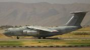Իսրայելը զենքով բեռնված նոր ինքնաթիռներ է ուղարկում Ադրբեջան
