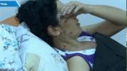 Ադրբեջանի գործողությունների հետևանքով Արցախում 9-ամյա երեխա է զոհվել, մայրը վնասվածքներ է ...