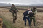 Թուրքիայի քաղաքացին փորձել է արդարադատությունից թաքնվել Հայաստանում. նա ձերբակալվել է