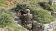 Ինչ իրավիճակ է ՀՀ պետական սահմանի հայ-ադրբեջանական շփման գծում