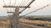 Ադրբեջանը չունի միջազգայնորեն հաստատված սահմաններ. «Հայաստանի Հանրապետություն»