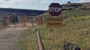Անթույլատրելի ճանապարհ. Ինչ նպատակով է կառուցվելու Նախիջևանի հետ տրանսպորտային միջանցքը. «...