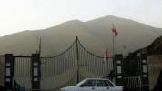 Կորոնավիրուսի պատճառով Իրաքը փակել է Իրանի հետ սահմանը