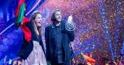 «Եվրատեսիլ-2017»-ի հաղթող Սալվադոր Սոբրալին սրտի փոխպատվաստում են կատարել