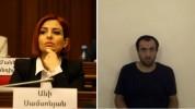 Ադրբեջանական ԶԼՄ-երը տեղեկություն են հայտնում, որ Ներքին Խնձորեսկի բնակիչ Նարեկ Սարդարյանը...