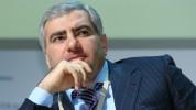 Ինձ զարմացնում է այն, թե ինչ համառությամբ են ադրբեջանական իշխանությունները շարունակում կեն...