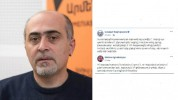 Սա կոտրված հայաստանյան օգտատիրոջ պրոֆիլ է․ մեդիափորձագետ Սամվել Մարտիրոսյան