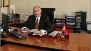 ՁԻԱՀ-ի կանխարգելման հանրապետական կենտրոնի տնօրենը ազատվել է պաշտոնից